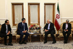 Kazakhstan welcomed to do business in Iranian market