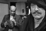 «یتیم خانه ایران» سیاه و سفید شد/ یک اکران در کاخ جشنواره
