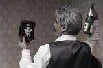 فیلم «یتیمخانه ایران» در کاخ جشنواره نمایش داده نشد