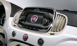 Fiat to rival Peugeot, Volkswagen in Iran