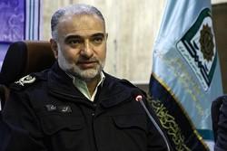 سردار محمد زارعی
