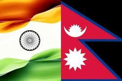 نیپال نے اپنے نقشے کو باضابطہ طور پر اسکولوں کے نصاب تعلیم میں شامل کرلیا