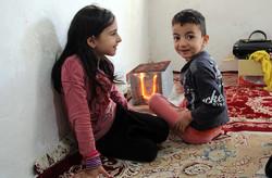 ناگفته های یک مرکز مشاوره/ اعلام ۶ مشکل بحرانی خانواده زندانیان