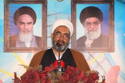 حافظان و قاریان خوبی در شهرستان ورامین پرورش پیدا کرده اند