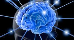 Symposium to present latest neurosurgical methods