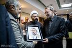 تغییر حوزه انتخابیه لاریجانی به تهران؟!