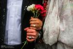 پرداخت وام ازدواج به ۱۲ هزار دانشجوی دانشگاه آزاد