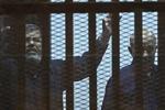 «محمد مرسی» فوت کرد