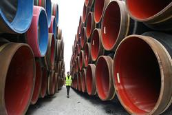 مذاکرات انتقال گاز از طریق ترکیه به اروپا در مرحله نهایی است