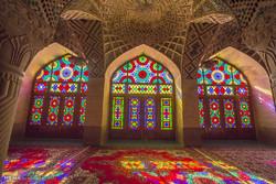 جاذبه های گردشگری ایران از نگاه غربی ها