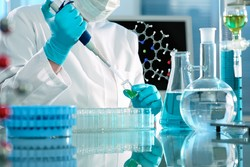 Iran exporting nano products to 17 countries