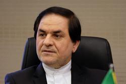 Saudi fails to reimburse Mina incident victims