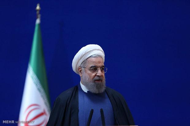 'JCPOA honor of Iran's diplomacy'