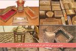 پایتخت منبت و خاتمکاری کجاست/ قدیمیترین «جُوَک» در مسجد تاریخی