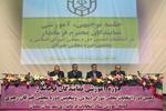 صيانت از آراء مردم وظیفه مسئولان است/ ضرورت رعایت اخلاق انتخاباتی