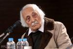 خرد و آگاهی جامعه زاد هستند/ گفتاری از منوچهر آشتیانی