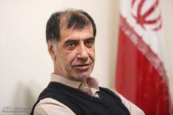نشست خبری «محمدرضا باهنر» برگزار می شود