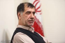 نشست خبری «محمدرضا باهنر» در خبرگزاری مهر برگزار میشود