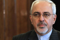 'Different views' from US, Iran's basis for power