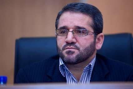 رصد تمامی مسائل انتخاباتی در کرمانشاه توسط دستگاه قضایی