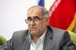 تکمیل طرح های نیمه تمام اولویت نخست استان زنجان در سال ۹۶ است