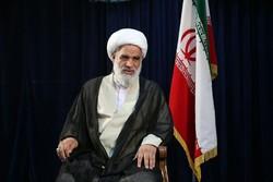 مردم در طول ۴۰ سال انقلاب همیشه همراه نظام بودند/ آمریکا در مقابل ایران با شکست سنگین مواجه شد