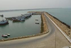 سواحل مکران