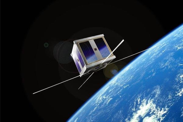 Iran space navigation system to be launched