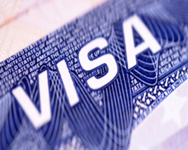 Georgia restores visa-free travel scheme for Iranians
