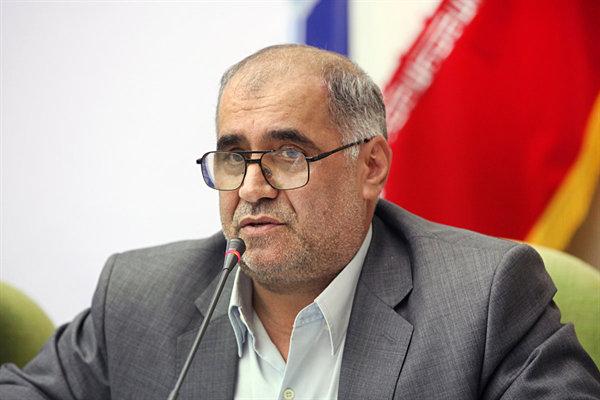 عملکرد مدیران اقتصادی زنجان برای رفع موانع تولید قابل قبول است