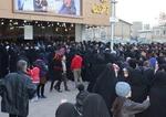 خراسانی ها ۵۰۰۰ بلیط در جشنواره فیلم فجر خریداری کردند