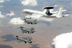 """الحلف الاطلسي يفتتح مركزا استخباراتيا بتونس وينشر طائرات """"أواكس"""" في تركيا"""