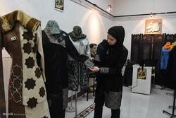 ایجاد دو مرکز ویژه حجاب اسلامی/ زنان را در محلات فعال کرده ایم