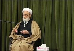 افرادی که در راه قرآن قدم برمیدارند مراقب اسارت دردام شیطان باشند