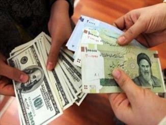 گام دوم یکسانسازی نرخ ارز/آغازگشایش اعتبار با ارز آزاد در بانکها