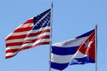 امضای قرارداد هوایی بین آمریکا و کوبا بعد از ۵ دهه