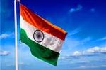 هند سفیر آمریکا را احضار کرد