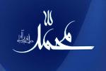 پیغمبر اسلام  (ص) کی سنت کی اساس و بنیاد محبت اور رحمت پر استوار ہے