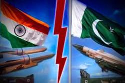 الامم المتحدة تعرض وساطتها بين الهند وباكستان
