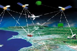 ۳ ایده برتر در حوزه ناوبری فضایی معرفی شدند