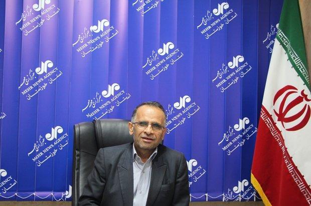 مهاجرت ۴ درصدی روستائیان خوزستان/اقتصاد و معیشت ۲دلیل اصلی مهاجرت