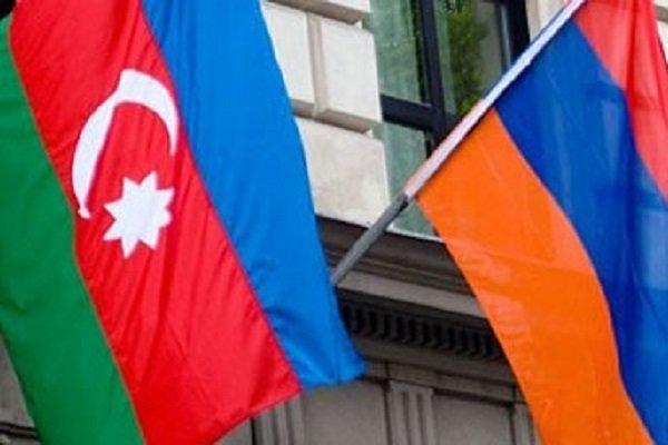 Azerbaycan ve Ermenistan dışişleri bakanları Dağlık Karabağ sorununu görüştü