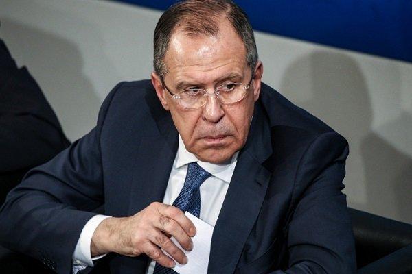 لافروف: التشكيك في الاتفاق الروسي الأمريكي بشأن سوريا يعد دعوة للحرب