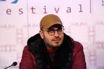محمدحسین مهدویان «ترور سرچشمه» را مستند میکند