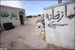 نمازخانههای مراکز گردشگری اردبیل ساماندهی شود