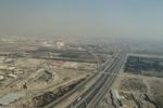 آلودگی هوا عامل ابتلا به انواع سرطان ها