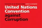 جزئیات اجرای کنوانسیون مبارزه با فساد در ایران