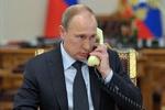 استقبال «پوتین» و «اوباما» از توافق آتش بس در سوریه