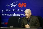 دولت صداوسیما را مجبور به افزایش پخش آگاهی های بازرگانی کرده است