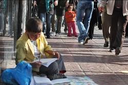 ۲۴۶ کودک کار اصفهان در سال جاری باسواد میشوند